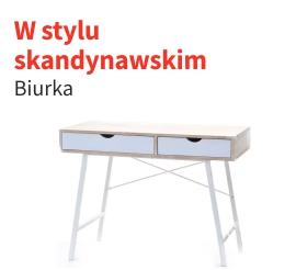 /k/121/biurka