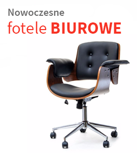 http://selsey.pl/k/122/fotele-biurowe