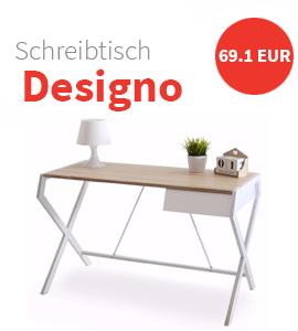 http://selsey.de/p/149/10459/minimalistyczne-biurko-skandynawskie-z-szuflada-designo-biale