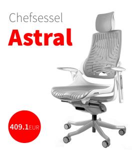 http://selsey.de/p/175/10741/profesjonalny-fotel-biurowy-astral