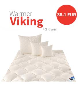 http://selsey.de/p/101/4281/koldra-viking-plus-2-poduszki