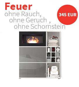 http://selsey.de/p/73/10634/komoda-flame