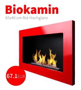 http://selsey.de/p/212/29230/biokamin-65x40-cm-rot-hochglanz
