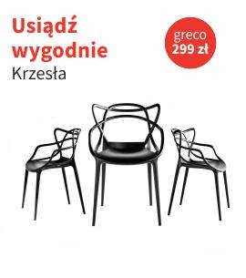 /p/35/4551/krzeslo-greco