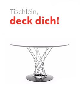 http://selsey.de/k/34/tafel