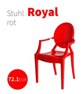 http://selsey.de/p/35/27391/stuhl-royal-rot