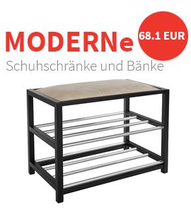 http://selsey.de/p/8/10483/polka-na-buty-modern