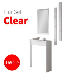 http://selsey.de/p/145/10331/zestaw-do-przedpokoju-clear