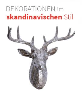 http://selsey.de/k/9/dekor