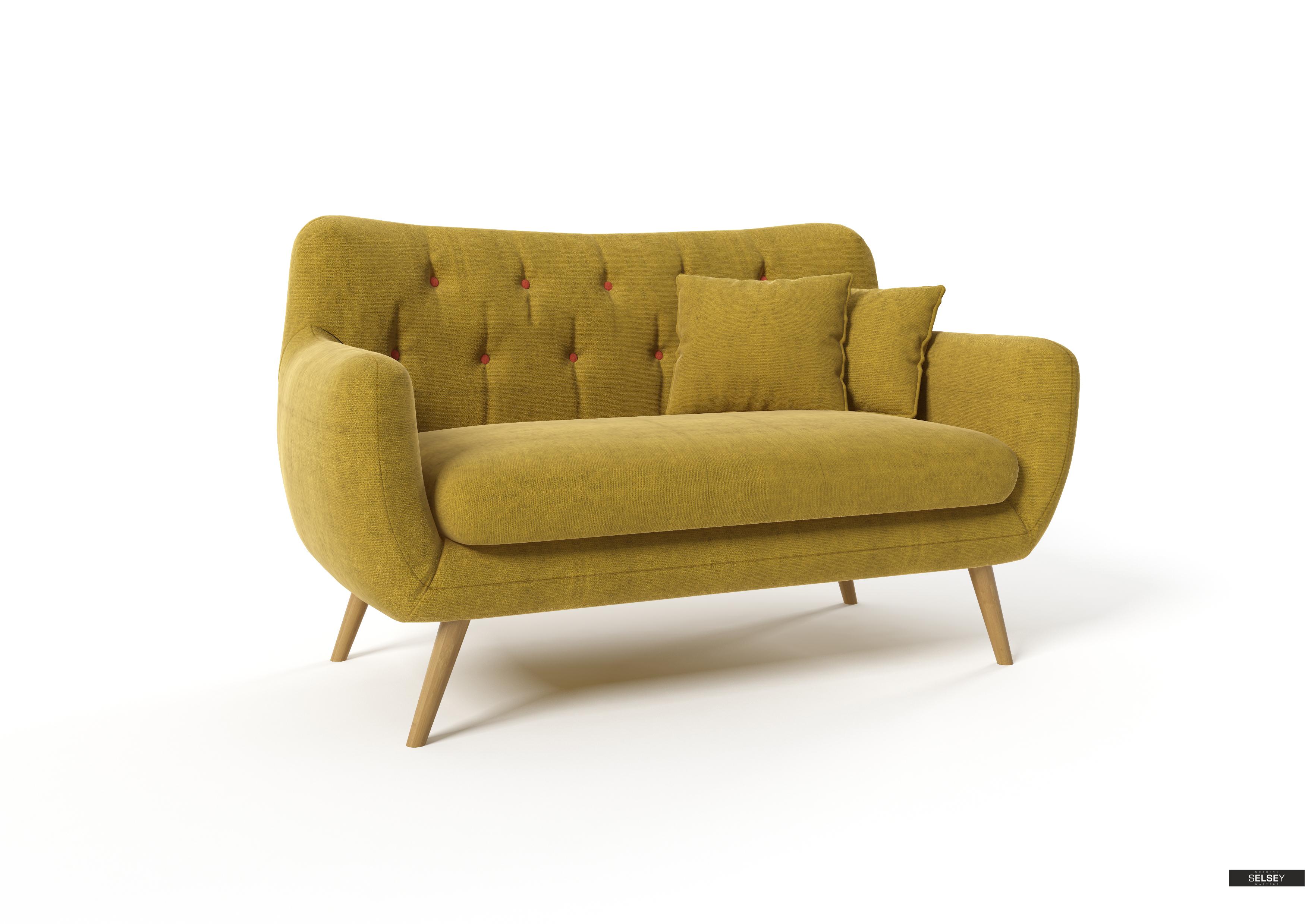 sofa royal 2 sitz. Black Bedroom Furniture Sets. Home Design Ideas