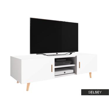 tv- & mediamöbel - wohnzimmer - selsey, Wohnzimmer