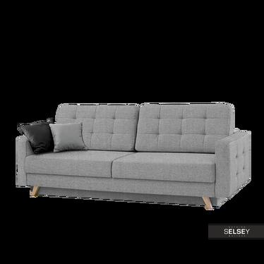 Sofa VELVET Sawana 21