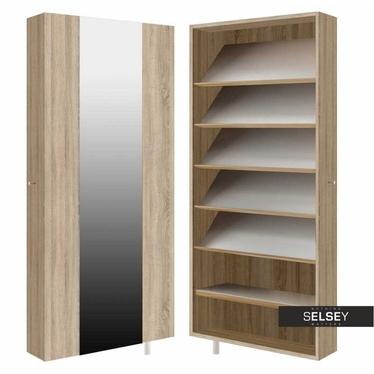 drehschr nke. Black Bedroom Furniture Sets. Home Design Ideas
