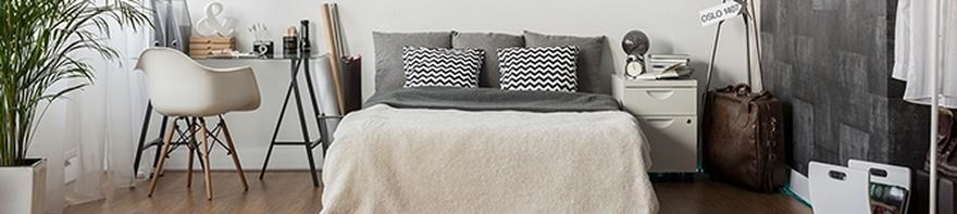 Schlafzimmermöbel Online Kaufen Selsey