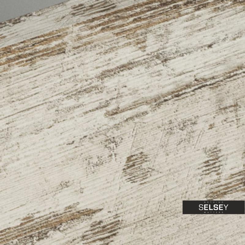 wandregal italia im vintage look mit schiebet r. Black Bedroom Furniture Sets. Home Design Ideas