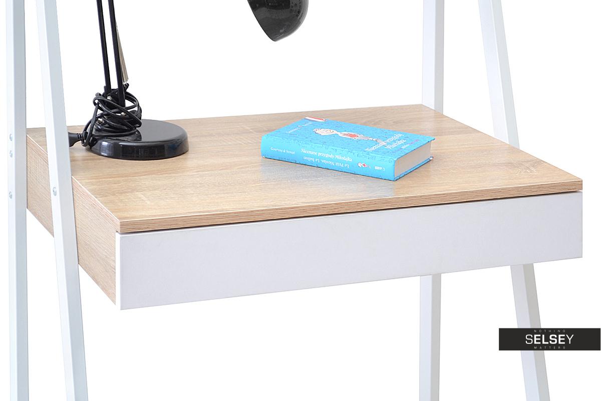 Designer schreibtisch dalen mit schublade for Designer schreibtisch