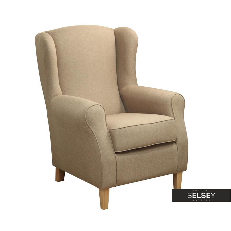 sitzgruppe gomes mit sofa und sessel. Black Bedroom Furniture Sets. Home Design Ideas