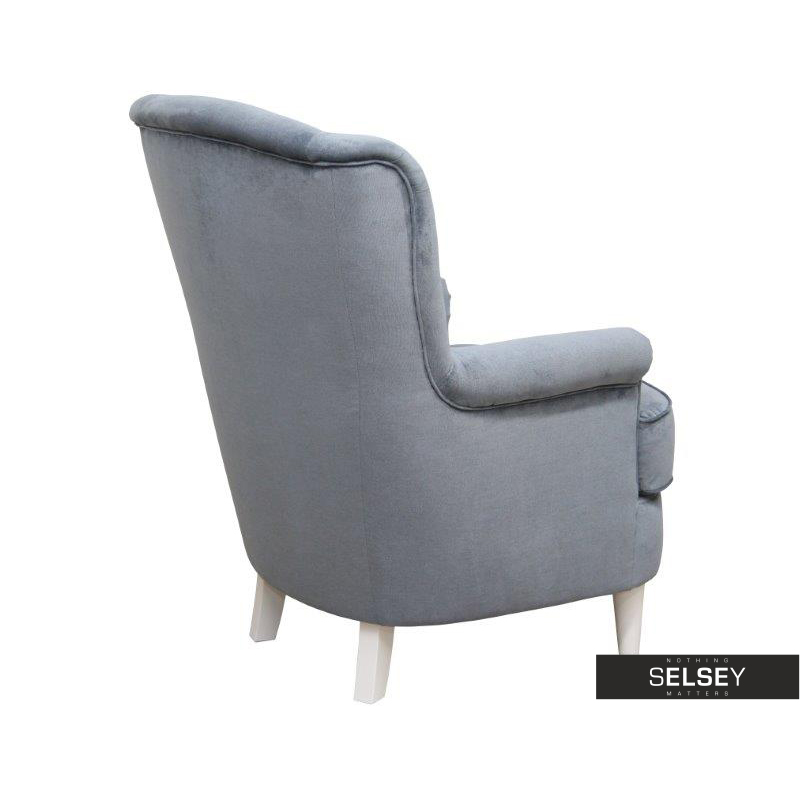 sitzgruppe galla mit sofa sessel und hocker. Black Bedroom Furniture Sets. Home Design Ideas