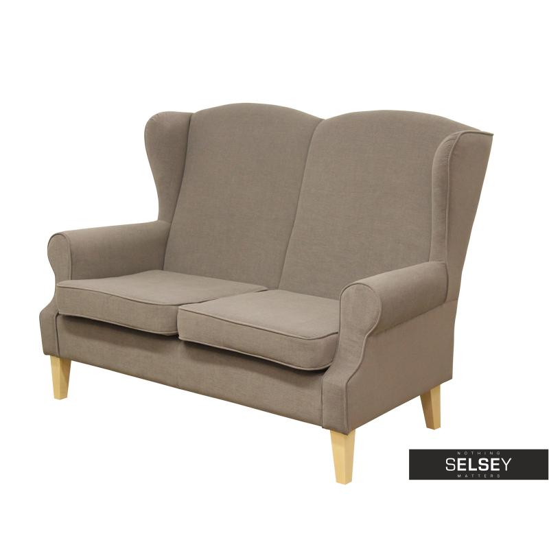 sitzgruppe medellin mit sofa sessel und hocker. Black Bedroom Furniture Sets. Home Design Ideas