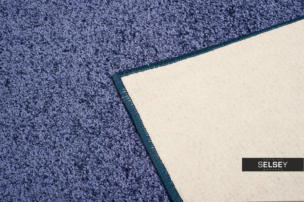 teppich intens muse 100x100 cm. Black Bedroom Furniture Sets. Home Design Ideas
