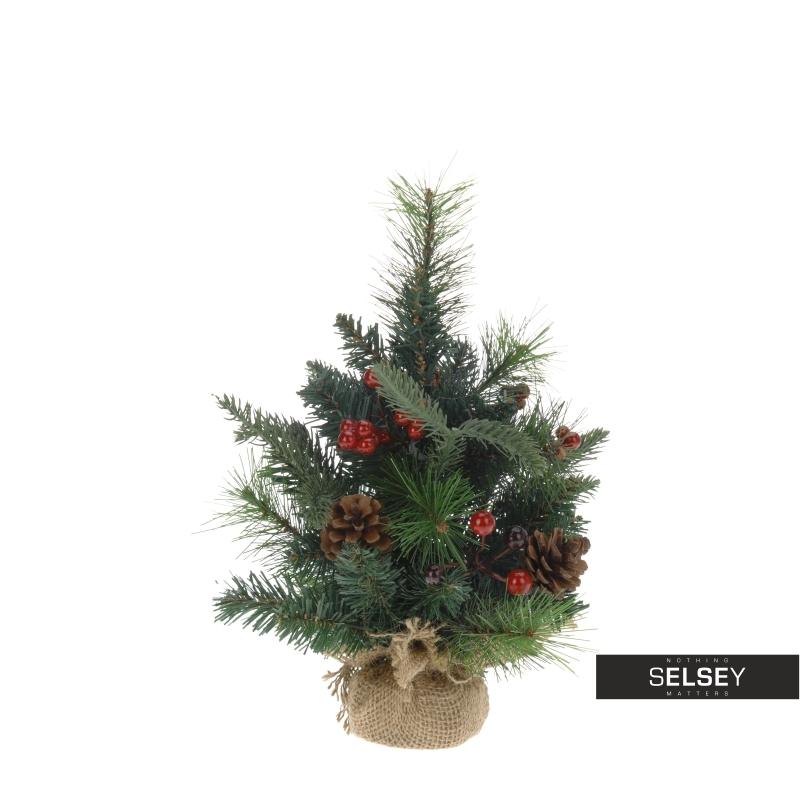 Warum Wird Der Weihnachtsbaum Geschmückt.Weihnachtsbaum Geschmückt 30cm