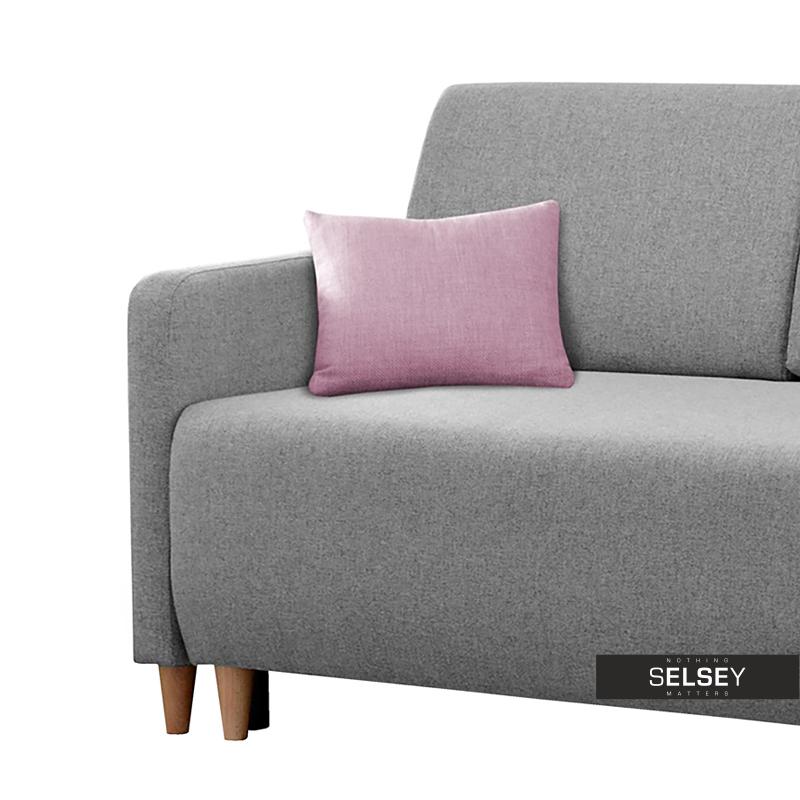 sofa vesemir mit r ckenlehne. Black Bedroom Furniture Sets. Home Design Ideas