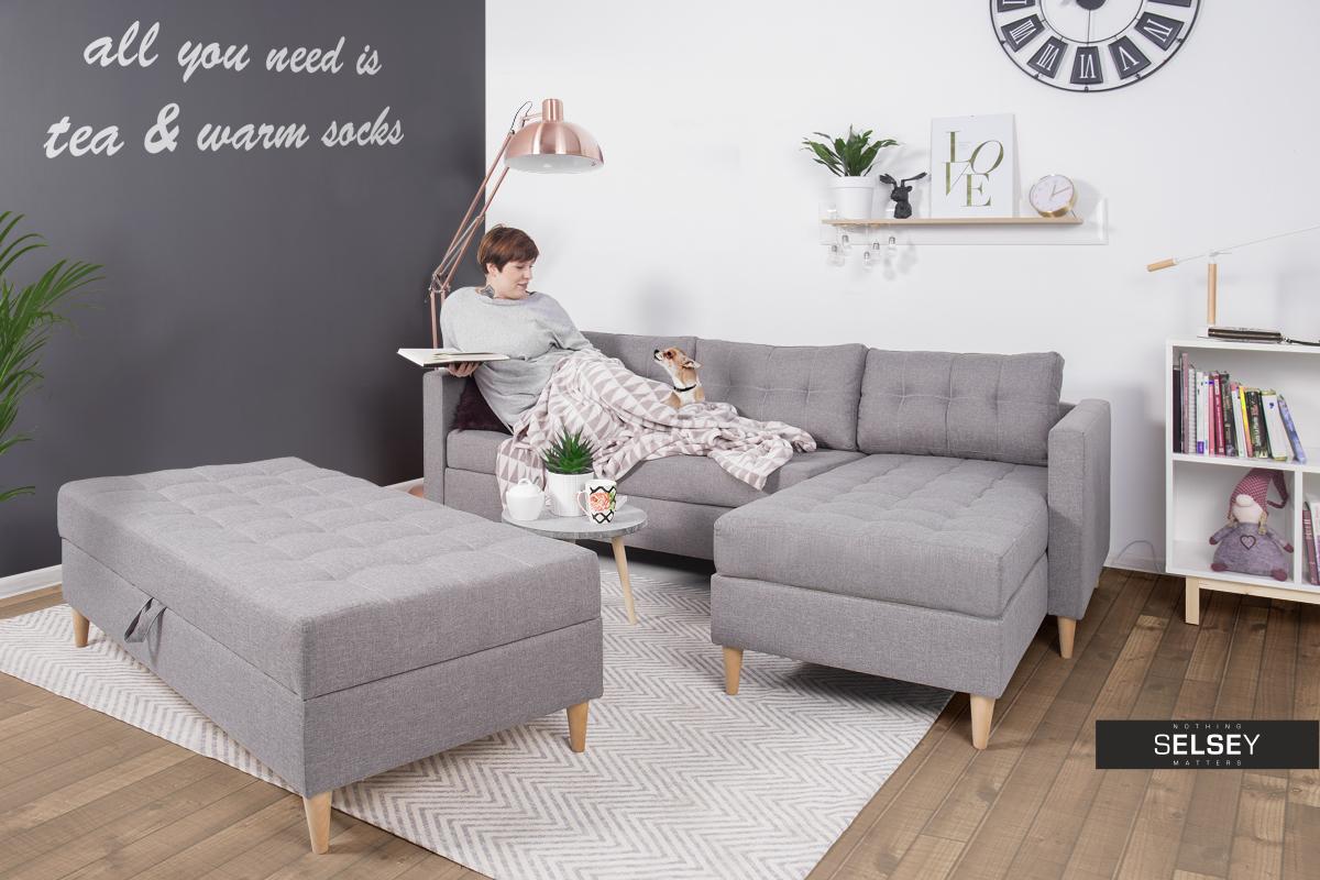 ottomane links oder rechts gallery of marino als u form mit und bettkasten auf ottomane links. Black Bedroom Furniture Sets. Home Design Ideas
