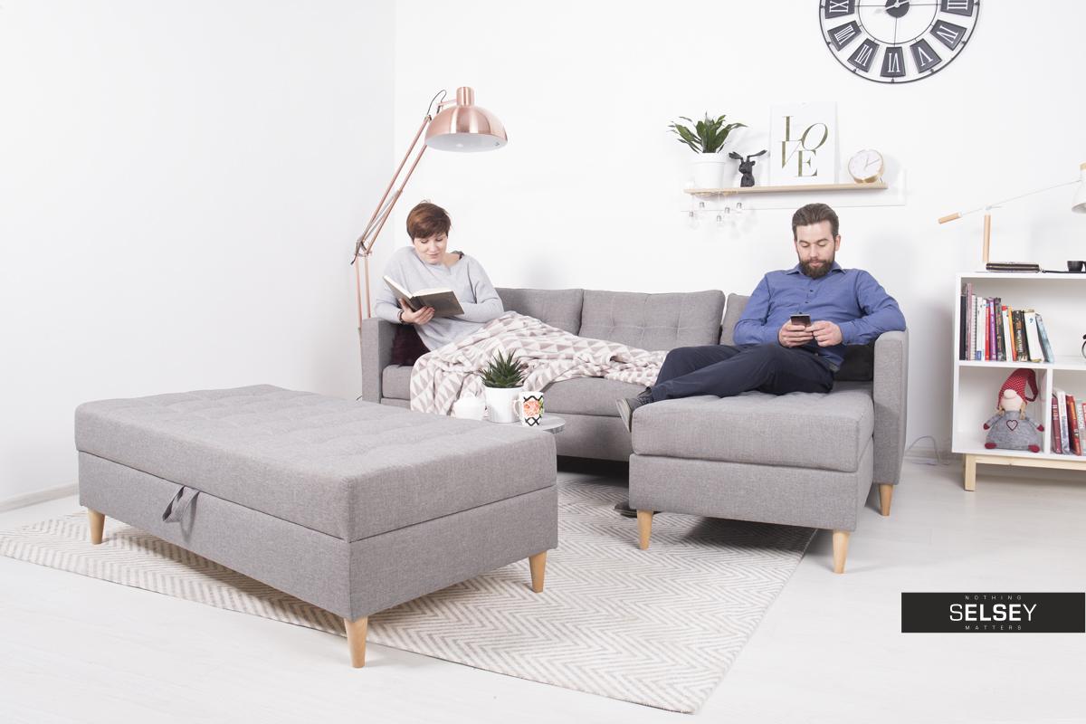 ecksofa kopenhagen ottomane links oder rechts. Black Bedroom Furniture Sets. Home Design Ideas