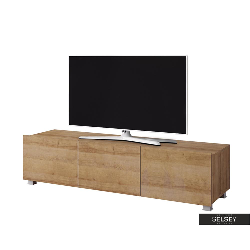 Tv Lowboard Augusta 150 Cm