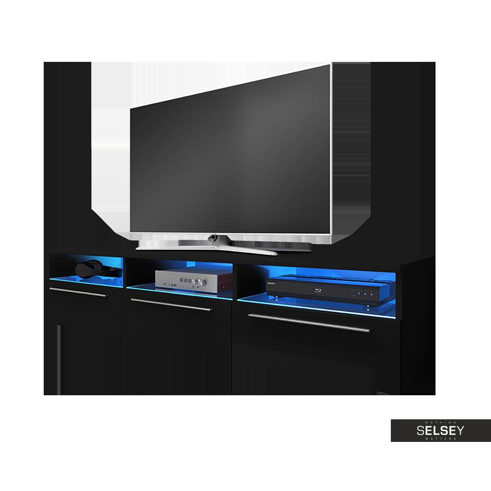 Tv Lowboard Lavello