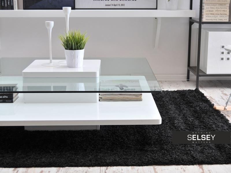 couchtisch boss. Black Bedroom Furniture Sets. Home Design Ideas