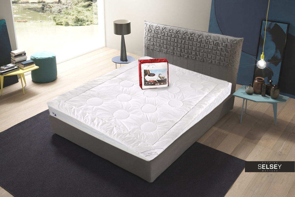 bettdecken kaschmir maritimes schlafzimmer gestalten tapete modern emp bettw sche ikea. Black Bedroom Furniture Sets. Home Design Ideas