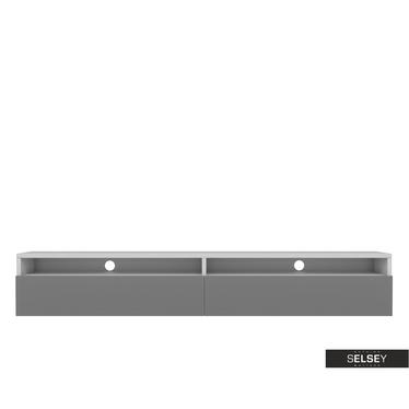 TV-Lowboard REDNAW 180 cm