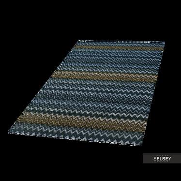 Teppich PANCO ROYAL