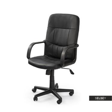Bürostuhl TONY schwarz