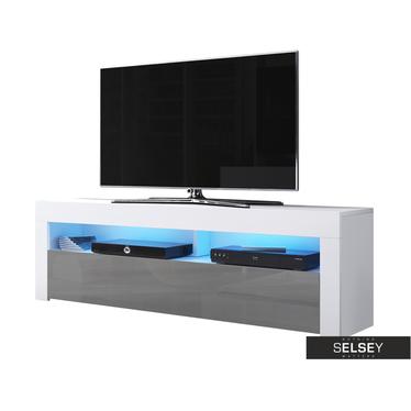TV-Lowboard ALAN 160 cm