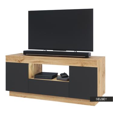 TV-Lowboard GUSTO 137 cm