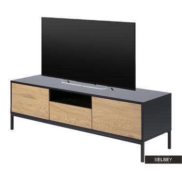 TV-Lowboard GORMI