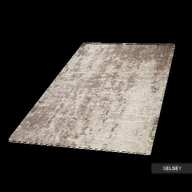 Teppich LYON TAUPE