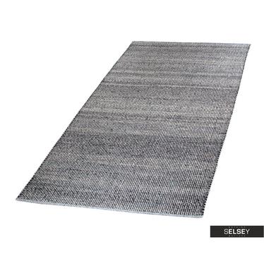 Teppich BRELS