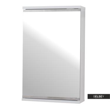 Spiegelschrank ISME 40 cm