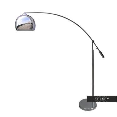 Stehlampe REBECCA II