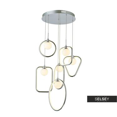 Lampe AVERSA III