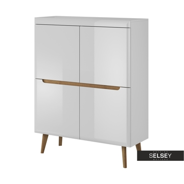 Highboard LIVING