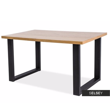 Tisch ECO 180x90 cm