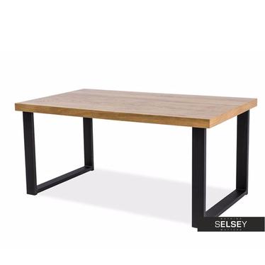 Tisch ECO 150x90 cm