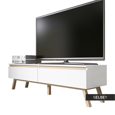 TV-Lowboard THOR II