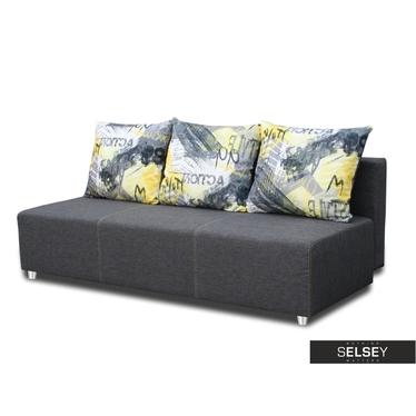 Sofa JASPER