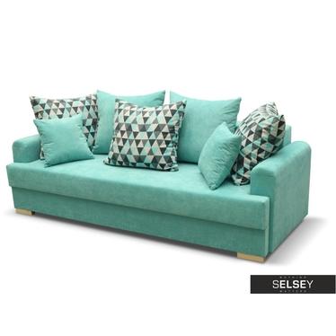 Sofa ANNAKEN