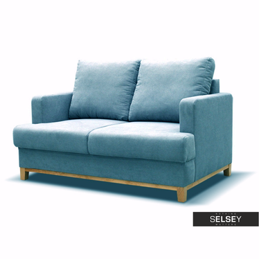Sofa ANGORA Zweisitzer